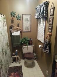 safari bathroom safari bathroom pinterest safari bathroom