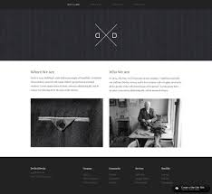 squarespace templates for sale squarespace templates your guide to planning squarespace design