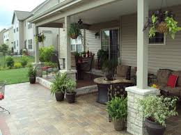 houses with porches interesting back porch designs for houses 15 charming porches hgtv
