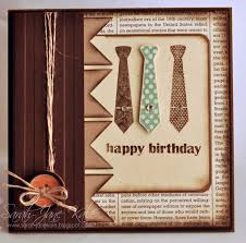 93 best cards mans shirts ties suits images on pinterest