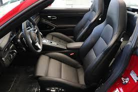 new porsche 911 targa new 2017 porsche 911 targa 4s