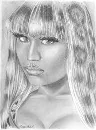 nicki minaj from the fly video by elenouska15 on deviantart