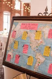 North Carolina world travel images 32 best travel wedding theme images travel themes jpg