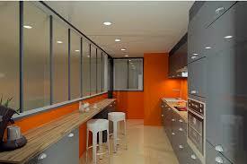 dessiner une cuisine en 3d dessin en 3d d une cuisine haut de gamme avec verrière avant
