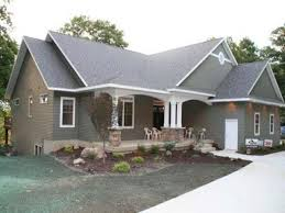 craftsman style ranch home plans gallery of luxury ranch home designs bedrooms brush creek travel