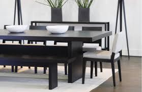 White Upholstered Bedroom Bench Bench Breakfast Nook Furniture Sets Stunning Black Upholstered