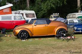 porsche volkswagen beetle ikw wanroij 2013 int kever weekend vw beetle budel classiccult
