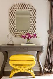 Adore Home Decor I 3 Yellow I Really Do Image Sources Adore Home Mag