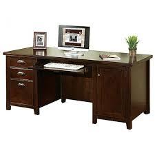 Traditional Computer Desks Traditional Computer Desk For Home On Creative Of Desks Office