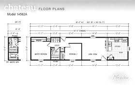 Home Floorplans by Floorplans Karsten El Dorado