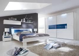 Schlafzimmer Blau Sand Schlafzimmer Komplett Blau übersicht Traum Schlafzimmer