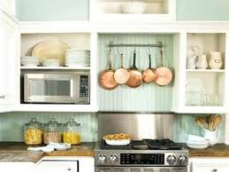 kitchen wall storage ideas kitchen wall storage kitchen wall storage design small kitchen