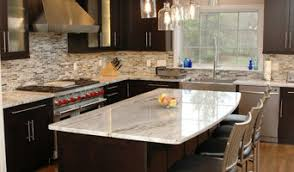best kitchen and bath remodelers houzz