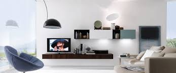 modern kitchens in lebanon total home design kitchens wardrobes u0026 living