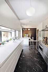 9 best multiform images on pinterest kitchen ideas kitchen