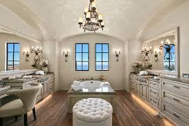 Custom Bathroom Designs 750 Custom Master Bathroom Design Ideas For 2017
