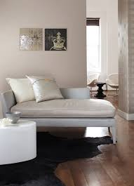 44 best paint taupes images on pinterest accessible beige