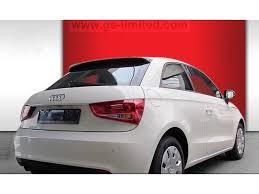 convertible audi a1 audi a1 1 2 tfsi convertible car lhd 95790 global ltd