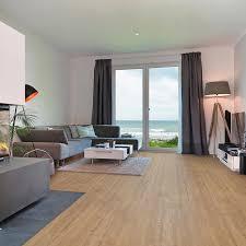 lifestyle laminate flooring floorsuk