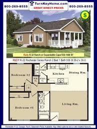 house plans and cost to build home plans and cost to build fresh modern home plans cost to build