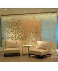 Architectural Glass Panels Wa Shi Safety Laminated Decorative Glass By Cosmopolitan Glass