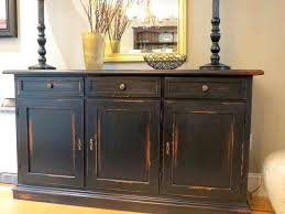 kitchen buffet furniture corner buffets hutches medium size of dining cabinets for sale hutch