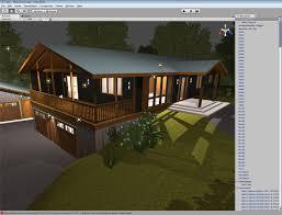 Home Designer Pro Import Dwg by Unity Game Development U0026 Autodesk Cad U003d A Winning Combination