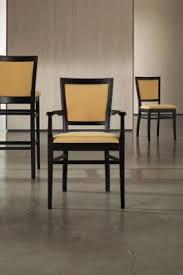 sessel italienisches design italienische designerstühle esszimmerstühle loungestühle sessel