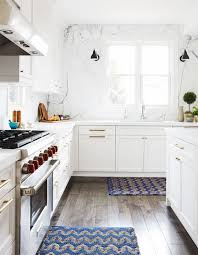 562 best kitchen images on pinterest kitchen kitchen ideas and