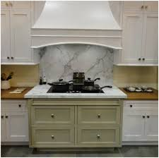 mixing kitchen cabinet wood colors american cabinet flooring topshop news journal 5 tips