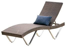 Poolside Chaise Lounge Outdoor Lounge Chairs Target U2013 Peerpower Co