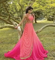 stylish wedding dresses and stylish wedding dresses must