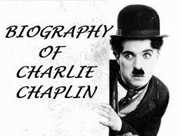 charlie chaplin full length biography documentary