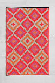 Outdoor Rugs Cheap 72 Best Rugs Images On Pinterest Accent Rugs Area Rugs And