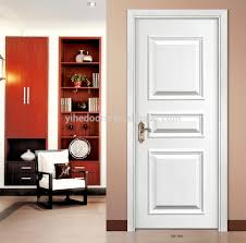 modern flush door designs modern flush door designs suppliers and
