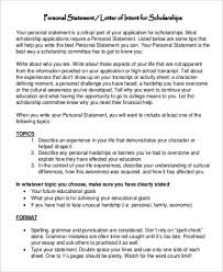 letter examples 120 examples in pdf word
