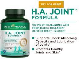 best joint supplement best joint supplement arthritis treatment