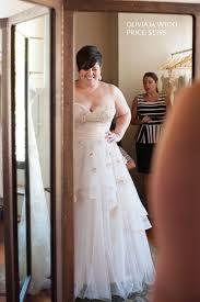 strapless bra for wedding dress secret all the insider secrets of wedding dress shopping a practical