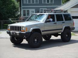 jeep inside view best 25 jeep cherokee sport ideas on pinterest jeep cherokee