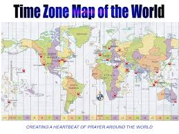 Usa Time Zone Map by Free Printable Time Zone Map Printable Map Of Usa Time Zones Free