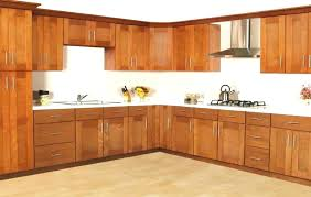 reface bathroom cabinets and replace doors changing kitchen cabinet doors creative replacement cabinet door