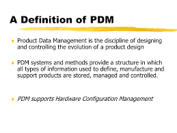 Controlling Definition by Ppt Software Configuration Management Powerpoint Presentation