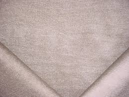11 3 4 yards kravet couture 29820 covet in stone crushed silver