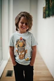 55 best boys rock long locks images on pinterest boy hairstyles