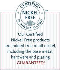 titanium allergy testing 50 best allergy nickel cobalt images on cobalt