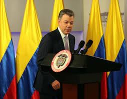 cual fue el aumento en colombia para los pensionados en el 2016 salario mínimo 2018 así quedó el aumento en colombia