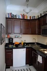 above kitchen cabinets 5 ideas for decorating above kitchen