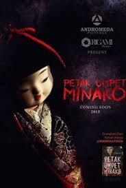 film hantu thailand subtitle indonesia nonton film horror thailand lizard woman 2004 subtitle indonesia