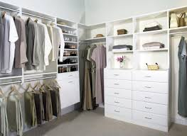 Closet Organization Systems Decorating Astounding Rubbermaid Closet Organizers For Home