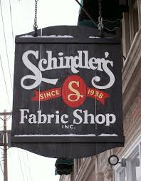 Discount Designer Upholstery Fabric Online Schindler U0027s Fabrics And Upholstery Shop Discount Designer Fabric